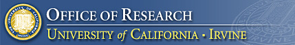 UCI.Office.of.Research
